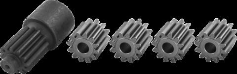 T096801-RK1 Ремонтный комплект для мультипликатора T096801