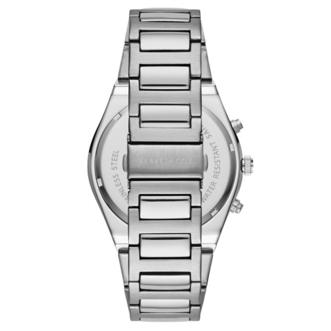 Kenneth Cole KC50731002 - 2