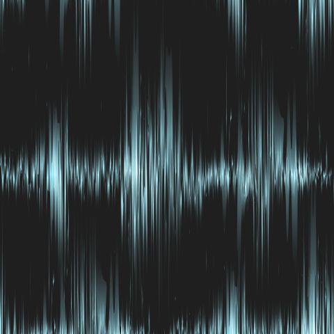 Музыкальный резонанс