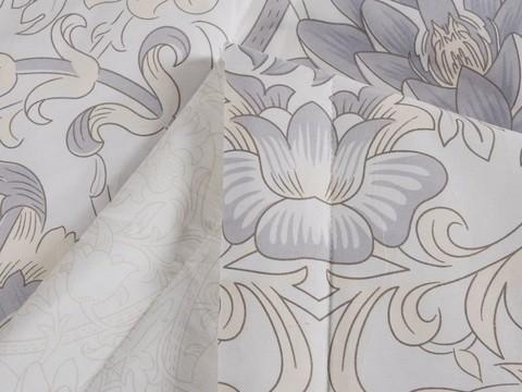 Одеяло ЛЕТНЕЕ Тенсель в хлопке 1551  Asabella