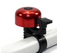 Велозвонок HW 165022 красный