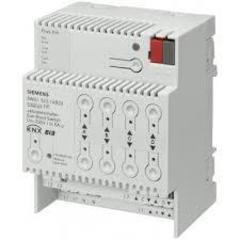 Siemens N523/02