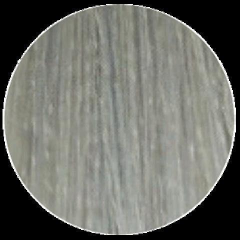 Goldwell Topchic 8CA (холодно-пепельный блонд) - Стойкая крем краска