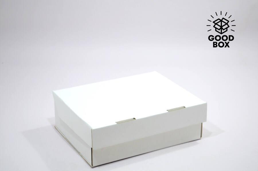 Коробка клатч купить в Алматы