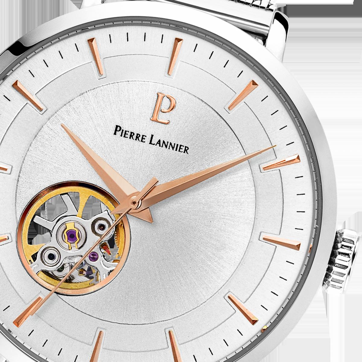 Женские часы Pierre Lannier Automatic 306F628