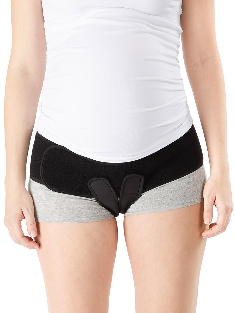 Бандаж для поддержки таза беременных V-Sling BELLY BANDIT