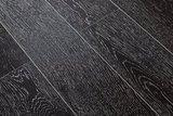 06 Дуб Кьянти инженерная доска CreenLIne Delux