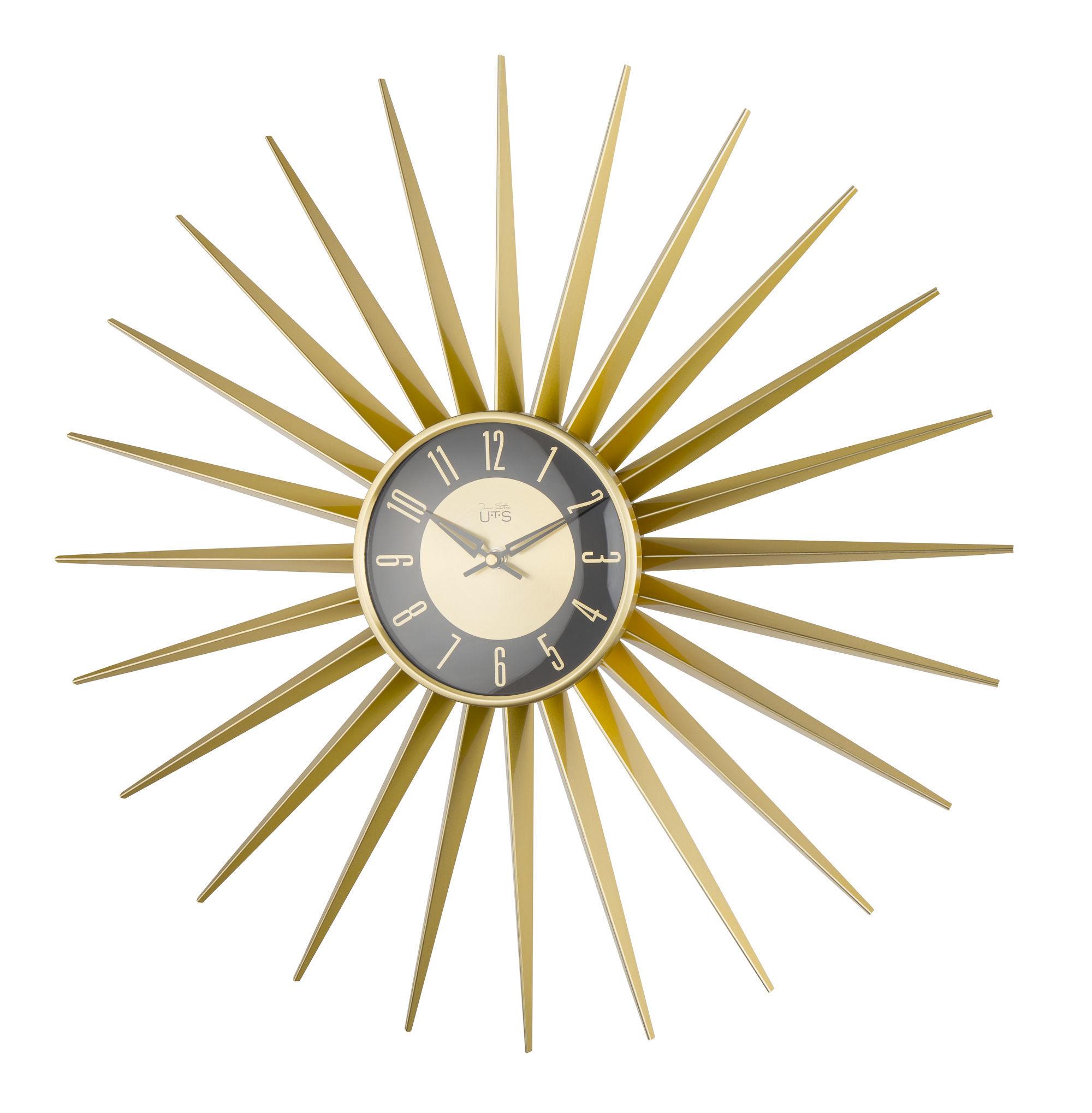 Настенные часы Tomas Stern 8053
