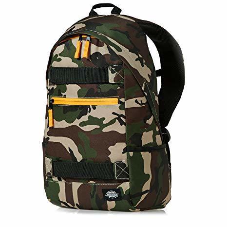 Рюкзак DICKIES Ellwood City Camouflage