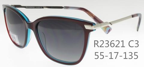 R23621C3