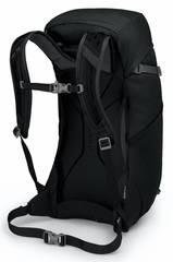 Рюкзак Osprey Hikelite 32 Black - 2