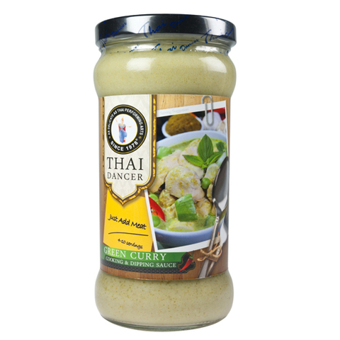 https://static-sl.insales.ru/images/products/1/1443/39085475/Green_Curry_Cooking_Sauce.jpg