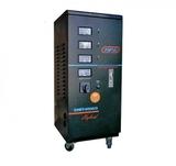 Стабилизатор Энергия CНВТ-6000/3 Нybrid  ( 6 кВА / 6 кВт ) - фотография