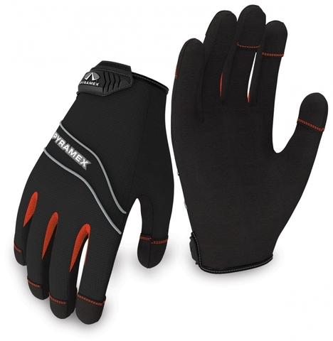 Перчатки, руковицы