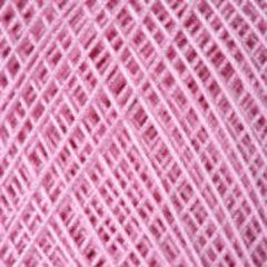 6319 (Розовый)