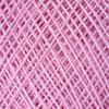 Пряжа YarnArt Canaris 6319 (Розовый)