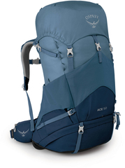 Рюкзак Osprey Ace 50 Blue Hills