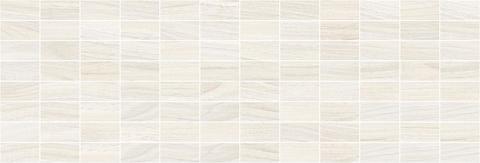 Декор Zen мозаичный бежевый MM60069 200х600