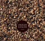 Океан Ельзи / Земля (CD)