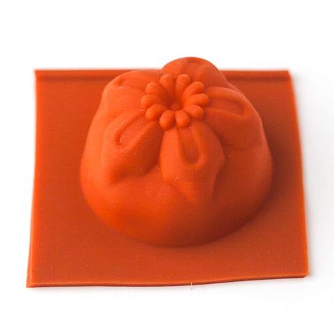 Форма для мыла Цветочек 3