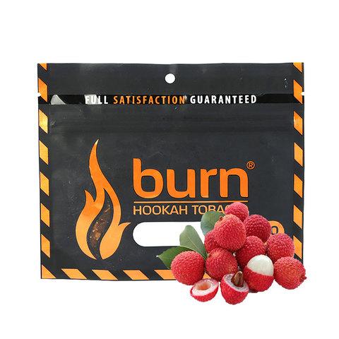 Табак Burn Акциз Bliss 100 г