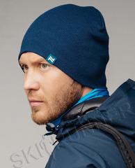 Лыжная шапка Nordski Classic Jeans