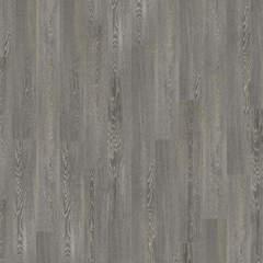 Клеевая плитка ПВХ Tarkett NEW AGE Ориент 914,4 x 152,4 x 2,1 мм