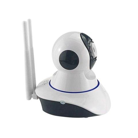 Yoosee Поворотная IP-камера Беспроводная Ip камера Видеонаблюдения Wi-Fi Камера 720 P Ночного Видения CCTV Видеоняня