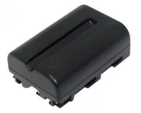 NP-FM500H Аккумулятор (JNT Sony NP-FM500H)