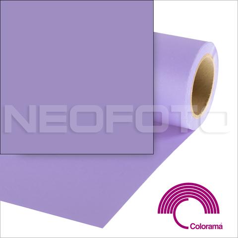 Colorama CO110 Lilac 2.72х11 м