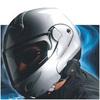 Мотогарнитура PROLECH v.1 с дополнительным установочным комплектом