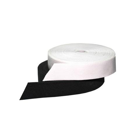 Резинка тканая Soft 030мм Ekoflex (1м)