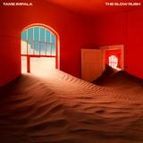 Tame Impala / The Slow Rush (2LP)