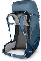 Рюкзак Osprey Ace 50 Blue Hills - 2
