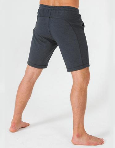 Шорты мужские Прайм YogaDress для йоги