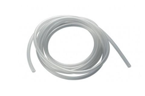 Силиконовый шланг 12х2 мм, 1 метр