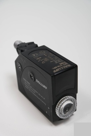 BALLUFF BKT 67M-001-U-S92