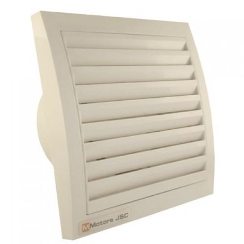 ММ/ММР пластиковые вентиляторы Накладной вентилятор MMotors JSC МM-100 Белый Квадратный 980459aa153576c830cfc8fba54167c8.jpg