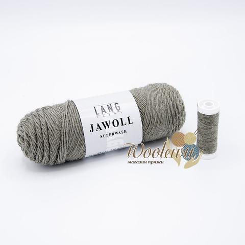 Lang Yarns Jawoll - 83.0045