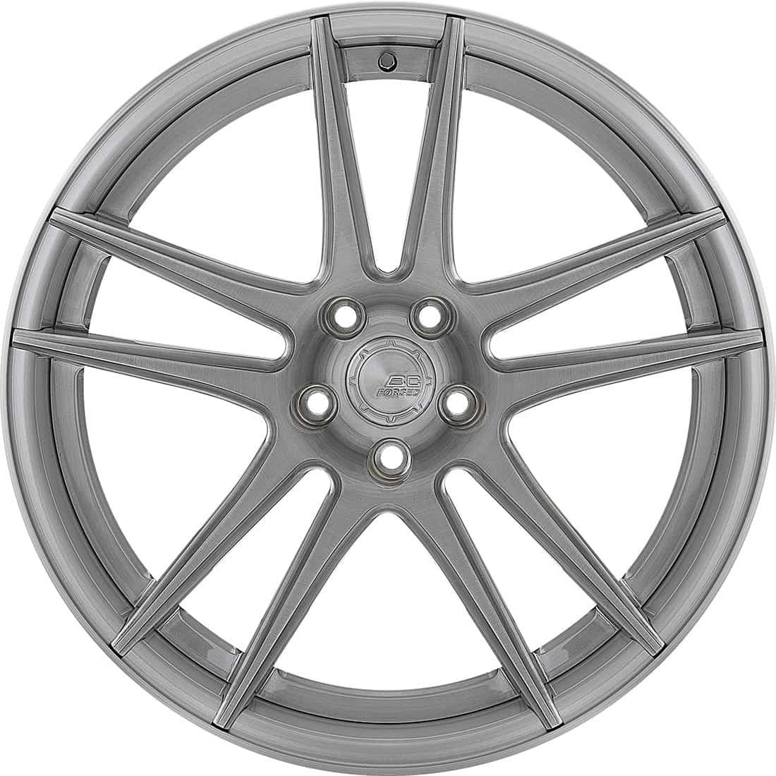 BC Forged HBR5 (HBR Series)