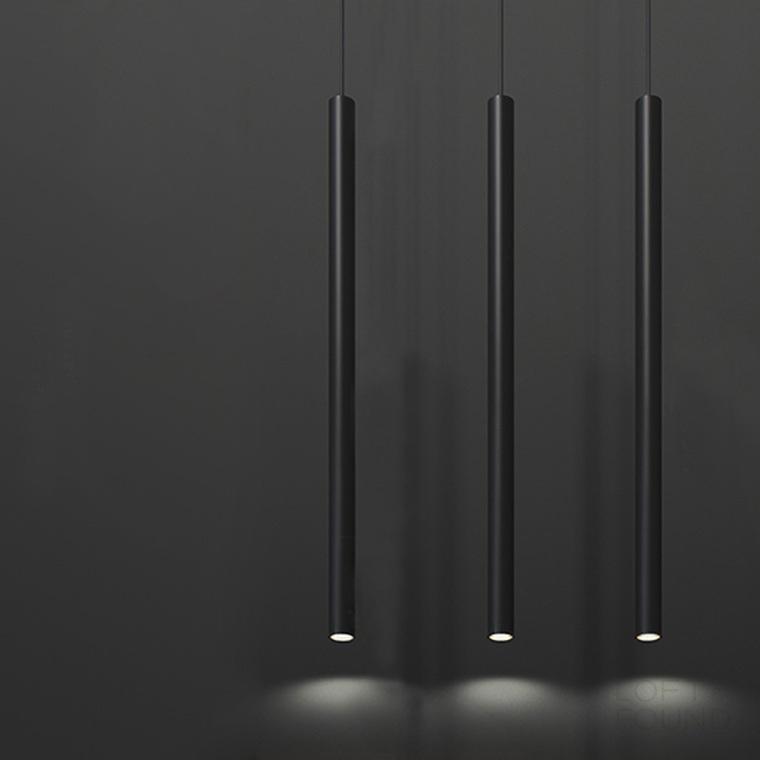 Подвесной светильник Moria Lampatron style