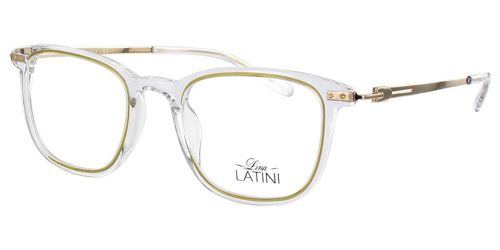 61345-003 Lina Latini