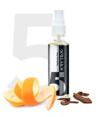 KRYTEX Parfume PRO №5