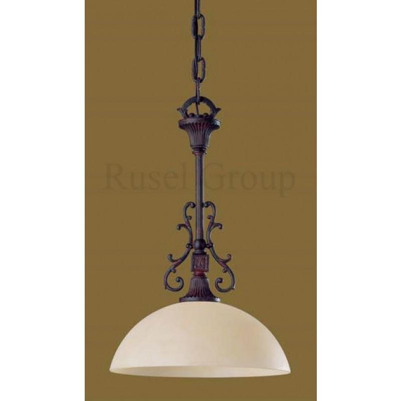 Подвесной светильник Creval Casino 714E
