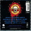 Guns N' Roses / Use Your Illusion II (CD)