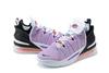 Nike LeBron 18 'Multicolor'