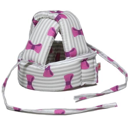 Farla Шлем для малышей Mild Бантики Mild-Bant.png