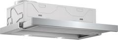 Вытяжка встраиваемая в шкаф Bosch Serie | 2 DFM064W51 фото