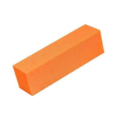 Бафы, полировщики Баф шлифовальный оранжевый 686171bfe7ab8c66625836d06f7b43ad.jpg