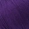 Пряжа Gazzal Baby Cotton 25 - 3440 (Черника)